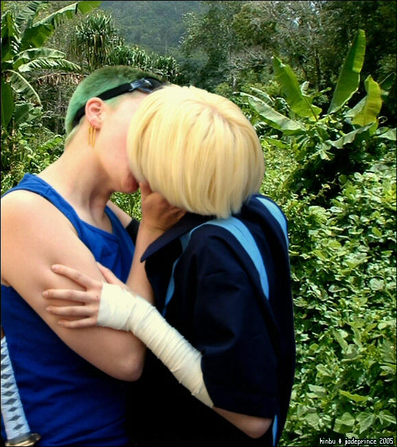 Casais cosplay I_feel_so_silly_doing_this____by_kinbu