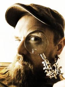 Boatwright's Profile Picture