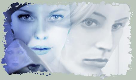 shrela's Profile Picture