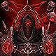 Warlock ava1 by shrela