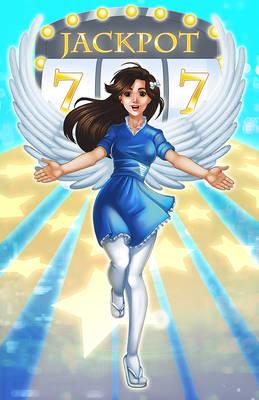 7angels