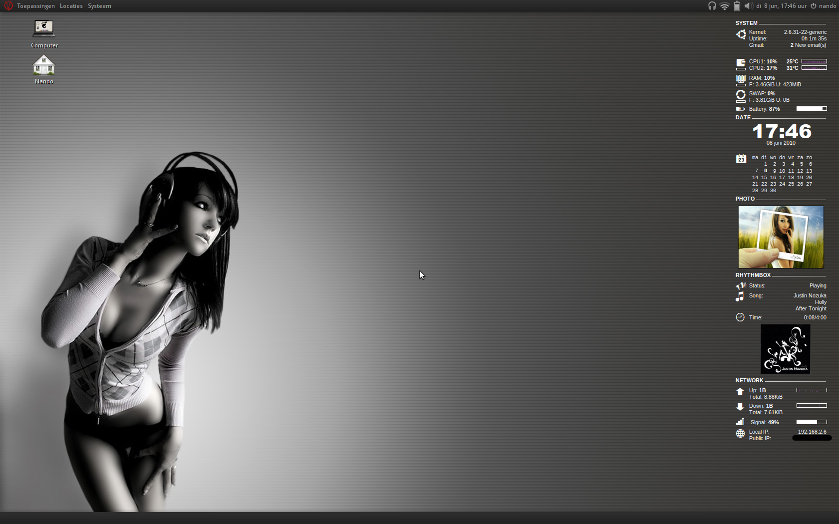 http://fc04.deviantart.net/fs71/f/2010/159/5/a/Ubuntu_9_10___Conky_by_cookiebisquit.png