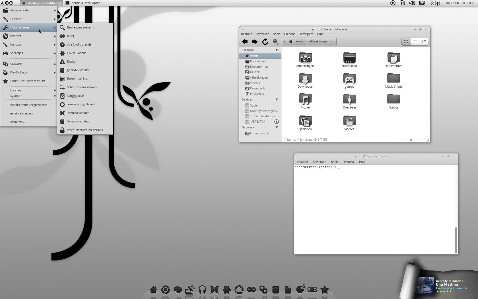 http://fc00.deviantart.net/fs71/f/2010/168/5/5/Ubuntu_10_04_My_newest_desktop_by_cookiebisquit.png