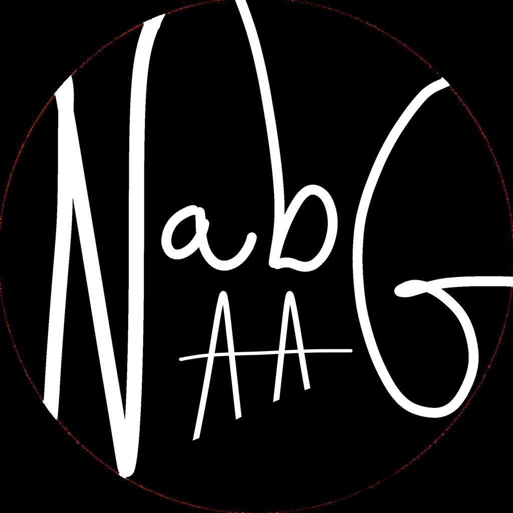 NabGAA