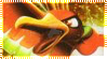 Pokemon Ho-Oh Stamp by Captain-Chompers