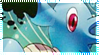 Pokemon Horsea Stamp by Captain-Chompers