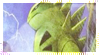 Pokemon Tyranitar Stamp by Captain-Chompers