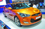 Bangkok Motor Show 2012 025