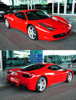 Bangkok Motor Show 2012 056 by zynos958