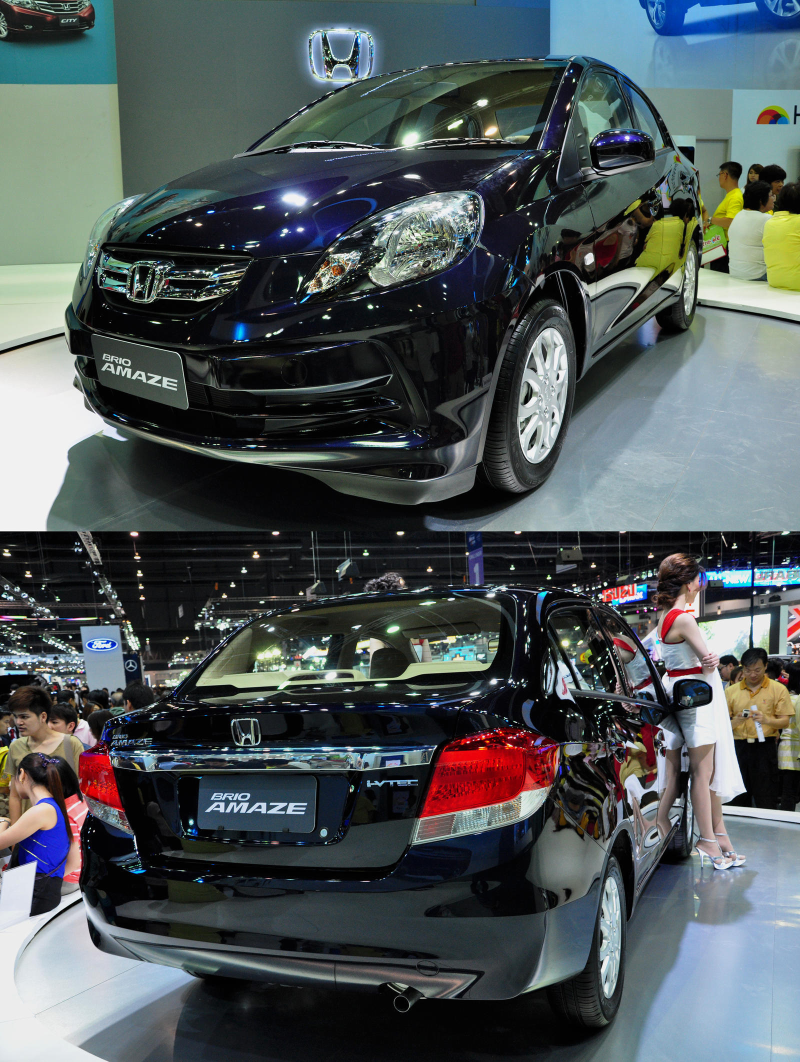 Motor Expo 2012 40 by zynos958
