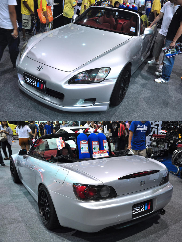 Motor Expo 2012 60 by zynos958