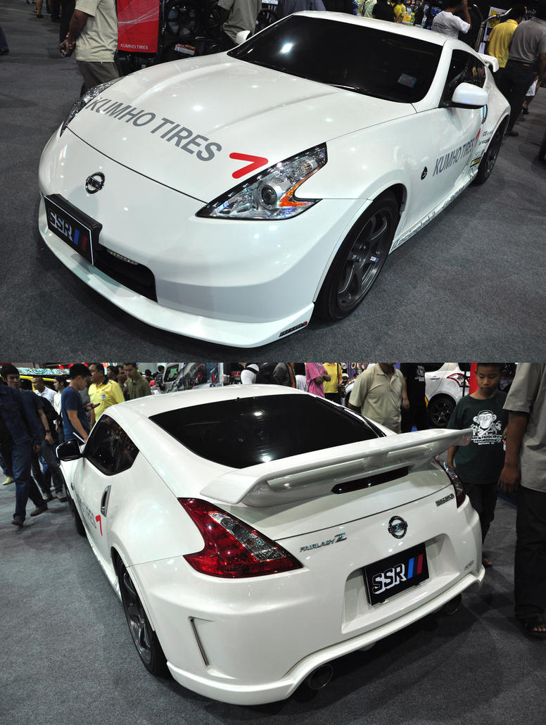 Motor Expo 2012 77 by zynos958