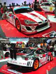 Bangkok Motor Show 2013 18