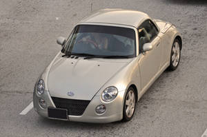 Copen by zynos958