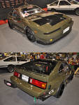 Motor Expo 2014 41 by zynos958