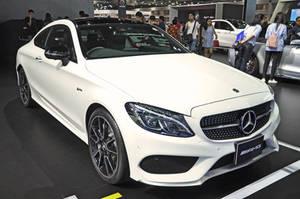 Bangkok Motor Show 2018 47 by zynos958