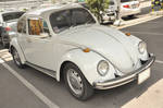 Beetle 1300 by zynos958