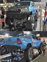 Bangkok Auto Salon 2019 096