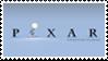 Pixar Stamp by futureprodigy24