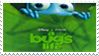 A Bugs Life Stamp by futureprodigy24