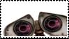 WALL-E Stamp by futureprodigy24