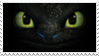 Toothless Stamp by futureprodigy24