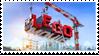 The Lego Movie by futureprodigy24
