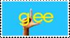 Glee Stamp by futureprodigy24