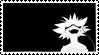 Cowboy Bebop Ed Stamp by futureprodigy24