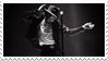 Michael Jackson Stamp by futureprodigy24