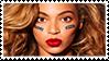 Beyonce Stamp by futureprodigy24