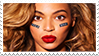Beyonce Stamp by futureprodigy24