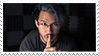 Markiplier Stamp by futureprodigy24