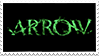 Arrow Stamp by futureprodigy24