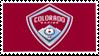 Colorado Rapids Stamp by futureprodigy24