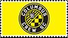 Columbus SC Stamp by futureprodigy24