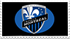 Montreal Impact Stamp by futureprodigy24