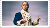 Lin Manuel Miranda Stamp by futureprodigy24