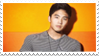 Ryan Higa Stamp by futureprodigy24