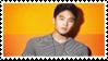 Ryan Higa Stamp by futureprodigy24