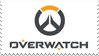 Overwatch Stamp by futureprodigy24
