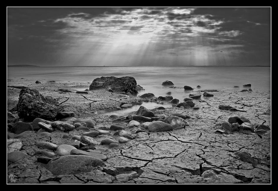 Severn Beach 5 by Alexandra35