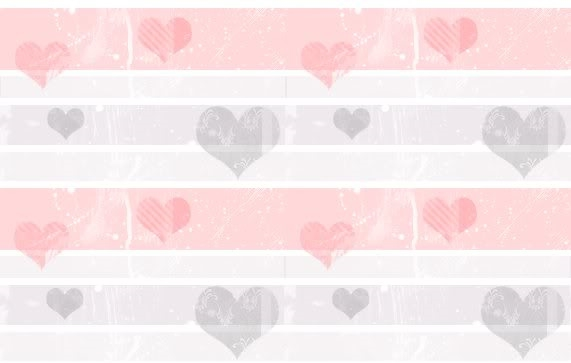 Gray and pink hearts wallpaper by itzrebeccamofoz on for Pink and grey wallpaper