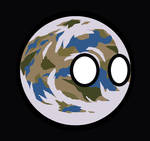Lothal: Planetball Style by AceNos
