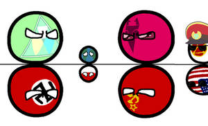 Non-Aggression Pact