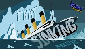 That Sinking Feeling Titlecard