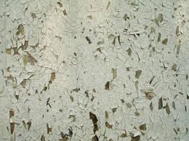 Peeling Paint 3 by draginchic-stock