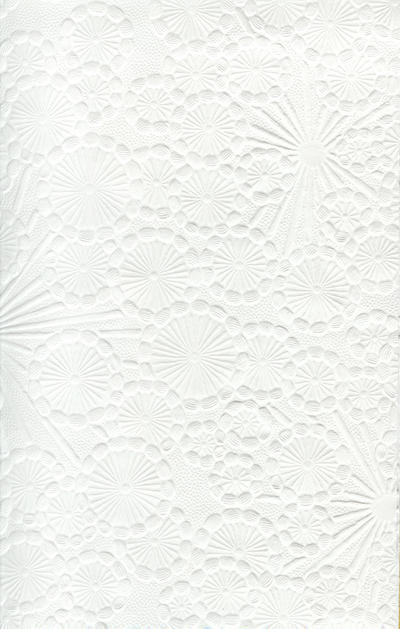 old wallpaper texture. old wallpaper texture.