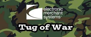 EMS Tug of War