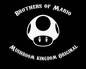 Brothers of Mario